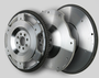 Spec Billet Steel Flywheel - 1998-2002 LS1 Camaro/Firebird, 2004 Pontiac GTO & C5 Corvette