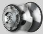 Spec Billet Steel Flywheel - 1993-1997 Camaro & Firebird (5.7L LT1)