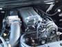 Whipple 2.3L Roots Supercharger (Complete Kit) - 2007-2013 Chevy Silverado, GMC Sierra & Full Sized SUV (6.0L V8)