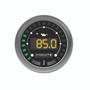 Innovate MTX-D: MTX Digital Series Oil Pressure & Temperature Gauge Kit - 3913