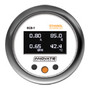 Innovate ECB-1: (BOOST) Ethanol Content & Air/Fuel Ratio Gauge (Complete Kit)