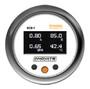 Innovate ECB-1: (BOOST) Ethanol Content & Air/Fuel Ratio Gauge (No Ethanol Sensor) - 3911