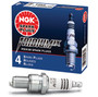 NGK Iridium (LTR71X-11) Spark Plugs -  (Set of 8) GM LT1 & LT4 V8 Applications (One Step Colder for Forced Induction/Nitrous)