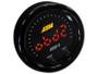 AEM X-Series OBD2 Digital Datastream Gauge - 30-0311