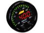 AEM X-Series 60PSI / 4BAR Boost Display Gauge - 30-0308