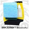 Camping Wash-up Basin Kit