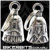 Guardian Bell - Gemini