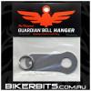 Guardian Bell - A Bell Hanger
