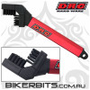DRC - Motorcycle Chain Cleaning Brush