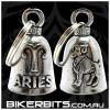 Guardian Bell - Aries