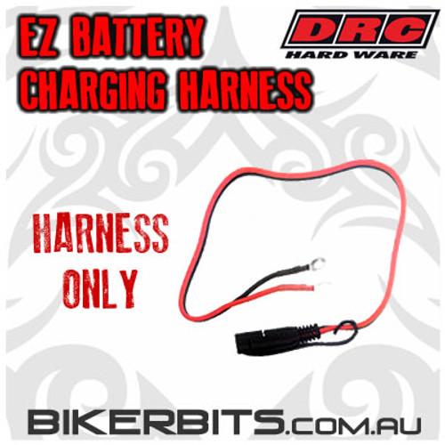 DRC - EZ Battery Charging Harness