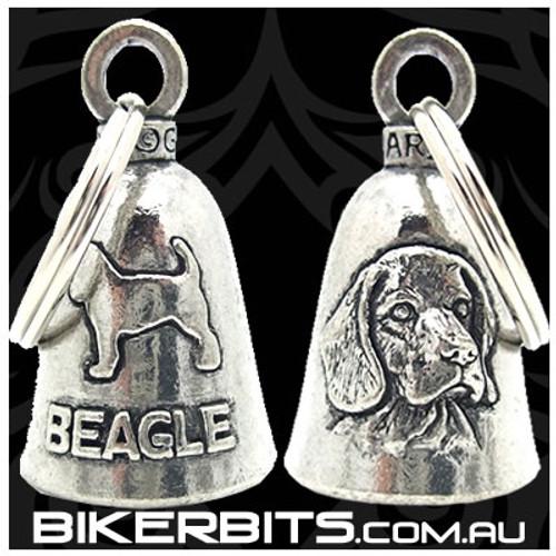 Guardian Bell - Beagle