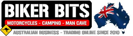 Biker Bits Australia
