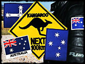 aussie-patches1.jpg