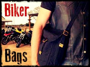 biker-bags.jpg