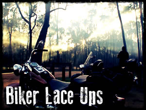 biker-lace-ups.jpg