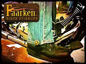 biker-stirrups.jpg