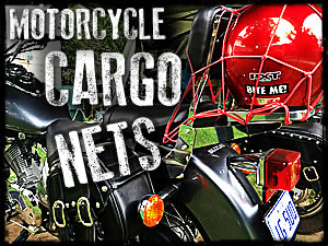 cargonets.jpg