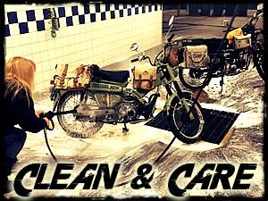 clean-care.jpg
