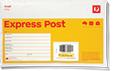 expresspost.png