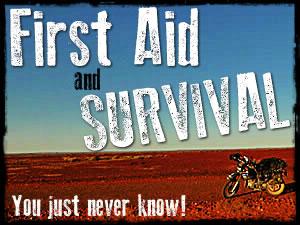 firstaid-survival.jpg