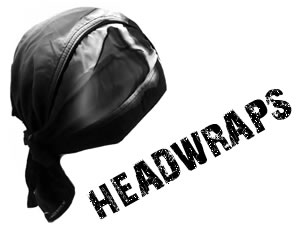 headwraps.jpg