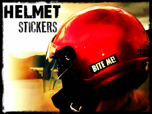 helmet-stickers.jpg