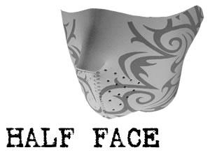mask-half-face.jpg