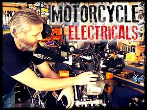 motorcycle-electricals.jpg