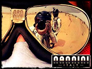 nannini-goggles.jpg