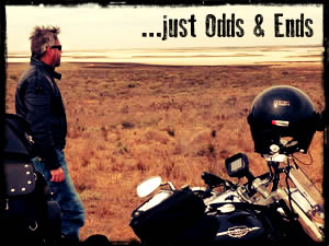 odds-ends.jpg