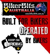 shop-builtforbikers1.png