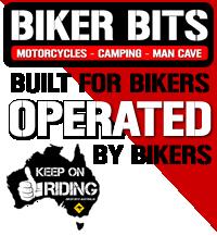 shop-builtforbikers2021a.png