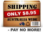 shop-shipping2019sep.jpg