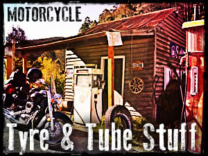 tyre-tubes.jpg
