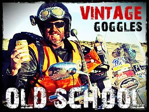 vintage-goggles.jpg