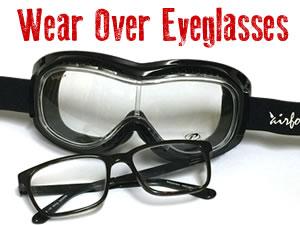 wear-over-eyeglasses.jpg