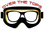 wear-over-eyeglassesotp.jpg