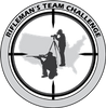 2019 Rifleman's Team Challenge