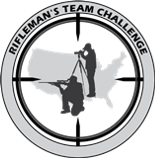2018 Rifleman's Team Challenge