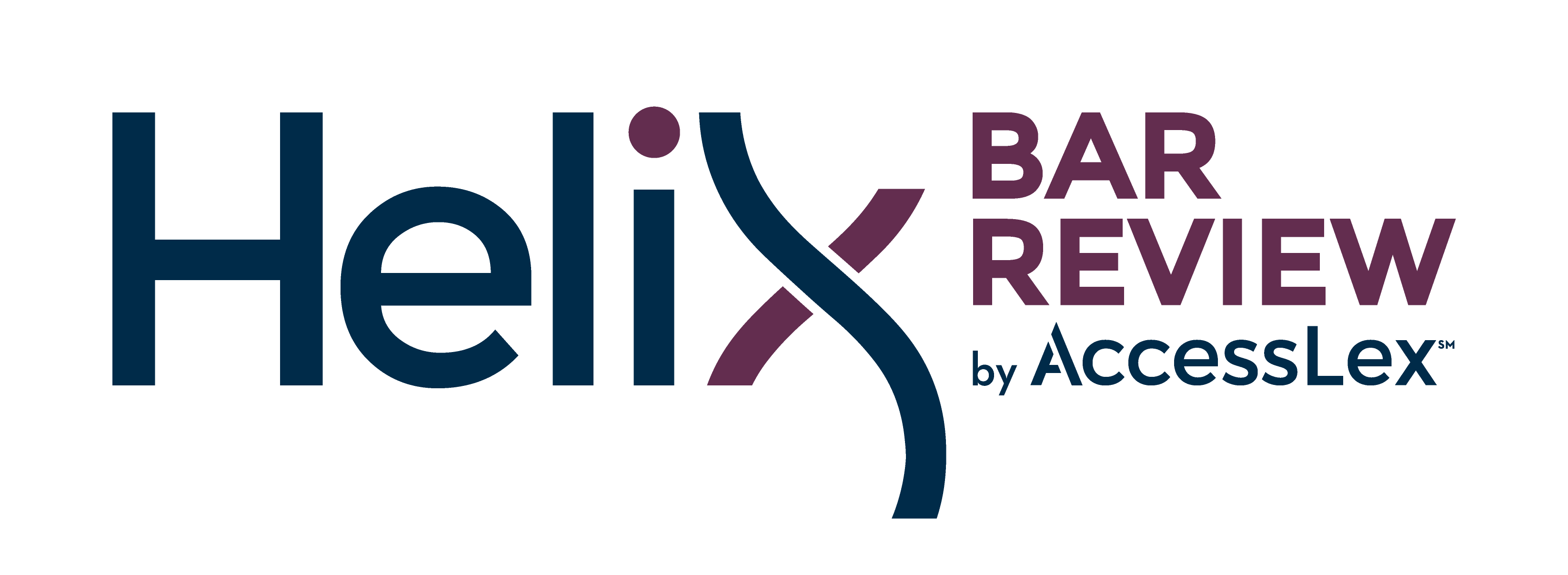 Helix Bar Review