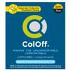 ColOff - Specimen Collection Facilitator Sachet - 50 Pack