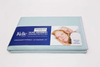Kylie Supreme Mac Waterproof Backing with Flaps 1x1m 2500ml - Each