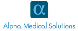 Alpha Medical Solutions - Medical Supplies & Medical Equipment