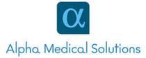 Alpha Medical Solutions - Medical Supplies & Medical Equipment