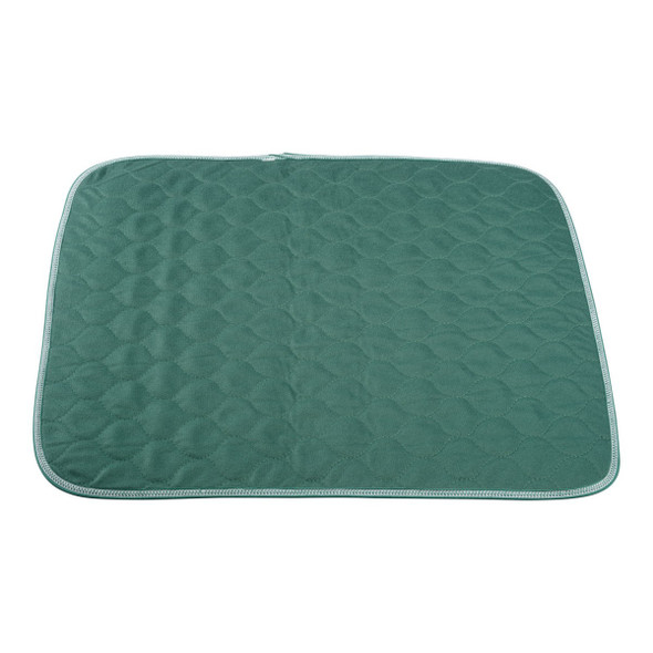 Deluxe Chair Pad