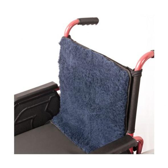 Wheelchair Back Protector
