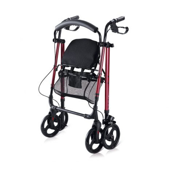 Mobility Walker - Light Portable