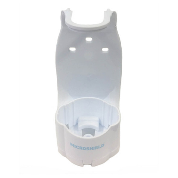 Microshield Dispenser