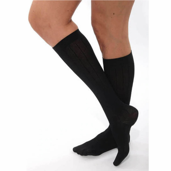 Compression Socks  Female - Venosan Microfibre